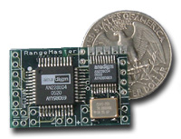 Anadigm Rangemaster 5 supports 3Gen chipset for RFID reader applications ...